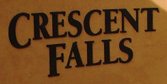 Crescent Falls at Fulton Ranch